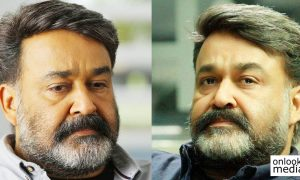 B Unnikrishnan's Latest Movie,B Unnikrishnan Movie,B Unnikrishnan Mohanlal Movie,Mohanlal Vishal Movie,Vishal Malayalam Movie,Vishal Hansika Motwani Movie, Hansika Motwani Malayalam Movie,Mohanlal Hansika Motwani Movie,Srikanth Movie, Raashi Khanna Malayalam Movie,