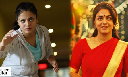 Wamiqa Gabbi,Wamiqa Gabbi Stills,Wamiqa Gabbi's Latest Movie,Wamiqa Gabbi Next Movie,Wamiqa Gabbi's Latest News,Wamiqa Gabbi New Malayalam Movie,Wamiqa Gabbi's Next Movie After Godha,Kannan Thamarakkulam's next Movie,Kannan Thamarakkulam's Latest Movie,Kannan Thamarakkulam's New Movie,Kannan Thamarakkulam Latest Movie News,Kannan Thamarakkulam,Kannan Thamarakkulam Wamiqa Gabbi Movie, Unni Mukundan's Next Movie, Unni Mukundan Wamiqa Gabbi Movie, Unni Mukundan Latest Movie News, Unni Mukundan Malayalam Movie,Wamiqa Gabbi Latest Tamil Movie,Wamiqa Gabbi Geethanjali Selvaraghavan Movie