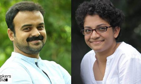 Kunchako Boban,kunchako boban,Soumya Sadanandan,kunchako boban soumya sadanandan movie,kunchako boban's next movie,kunchako boban's latest news,soumya sadanandan's recent movie,soumya sadanandan's movie,