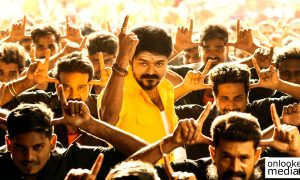 Mersal movie,Mersal Tamil Movie,vijay's mersal movie,mersal movie collection report,mersal movie latest news