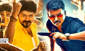 Theri,Mersal,latest tamil film news,vijay atlee movie,vijay's latest news,atlee's latest news,vijay,atlee,