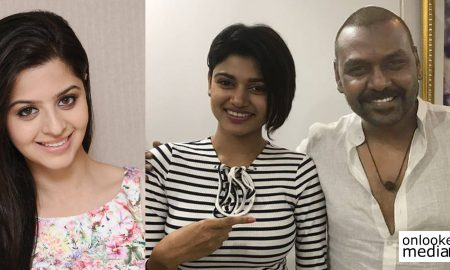Kanchana 3 Movie,Oviya Vedhika Raghava Lawrence's Kanchana 3,Vedhika Raghava Lawrence's Kanchana 3,Oviya Raghava Lawrence's Kanchana 3,Oviya's Latest Movie,Oviya Latest Tamil Movie,Vedhika Latest Movie,Vedhika Tamil Latest Movie,Raghava Lawrence New Movie,Raghava Lawrence's Latest Tamil Movie
