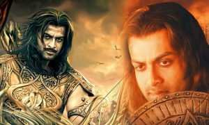 karnan latest news, prithviraj latest news, karnan movie, karnan prithviraj movie, karnan big budget movie, karnan movie shelved, karnan movie producer issue