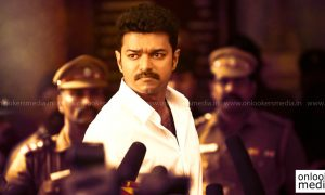 Mersal,Mersal Movie,Mersal Movie Releasing Date,Mersal Movie Latest News,Vijay Movie Mersal Release Date,Latest Report Of Mersal Movie,Vijay Movie Mersal,Latest Tamil Film News,Mersal release issue
