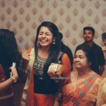 actor lal daughter monica engagement stills ,director lal daughter monica engagement photos , lal daughter monica engagement ,lal daughter monica engagement stills ,lal daughter monica engagement photos ,lal daughter monica engagement reception stills , lal daughter monica wedding reception stills , lal daughter monica wedding stills , monica lal wedding stills ,monica lal engagement stills ,