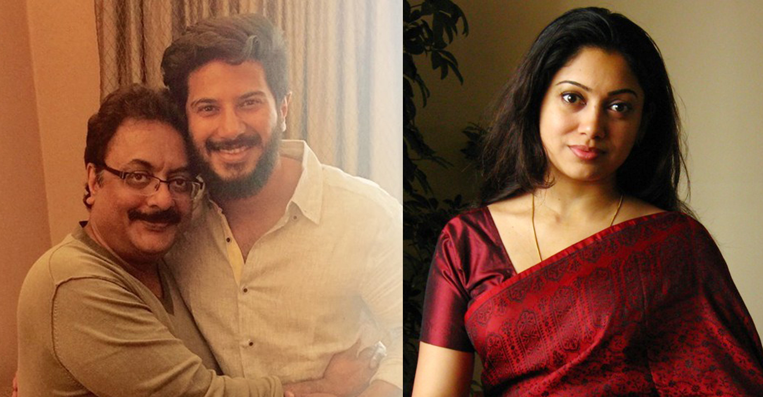 love in anjengo,love in anjengo movie,love in anjengo malayalam movie,dulquer salmaan,love in anjengo dulquer salmaan movie,love in anjengo prathap pothan movie,dulquer salmaan's latest news,dulquer salmaan's next movie,dulquer salmaan's upcoming movie,prathap pothan's latest news,prathap pothan's upcoming movie,anjali menon,anjali menon's latest news,love in anjengo movie latest news