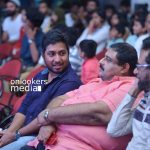 Naam audio launch stills , Naam audio launch images , malayalam movie Naam audio launch stills , goutham vasudev menon naam movie , goutham vasudev menon new stills ,goutham vasudev menon new images ,goutham vasudev menon Naam audio launch stills , vineeth sreenivasan ,vineeth sreenivasan stills ,vineeth sreenivasan images ,vineeth sreenivasan naam audio launch stills , gayathri suresh ,gayathri suresh stills ,aditi ravi stills ,aditi ravi images