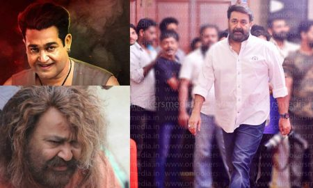 odiyan,odiyan movie,odiyan malayalam movie,odiyan mohanlal movie,odiyan movie latest news,odiyan movie recent reports,odiyan movie stills,mohanlal's latest news,mohanlal,mohanlal's upcoming movie odiyan,mohanlal's next movie odiyan,va shrikumar menon,va shrikumar menon's latest news,va shrikumar menon movie odiyan,odiyan movie shooting report