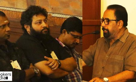 Pitch Room, neo film school, sibi malayil, neo film school script festival, script registration in kerala, sibi malayil, sibi malayil film school, latest malayalam movie news,