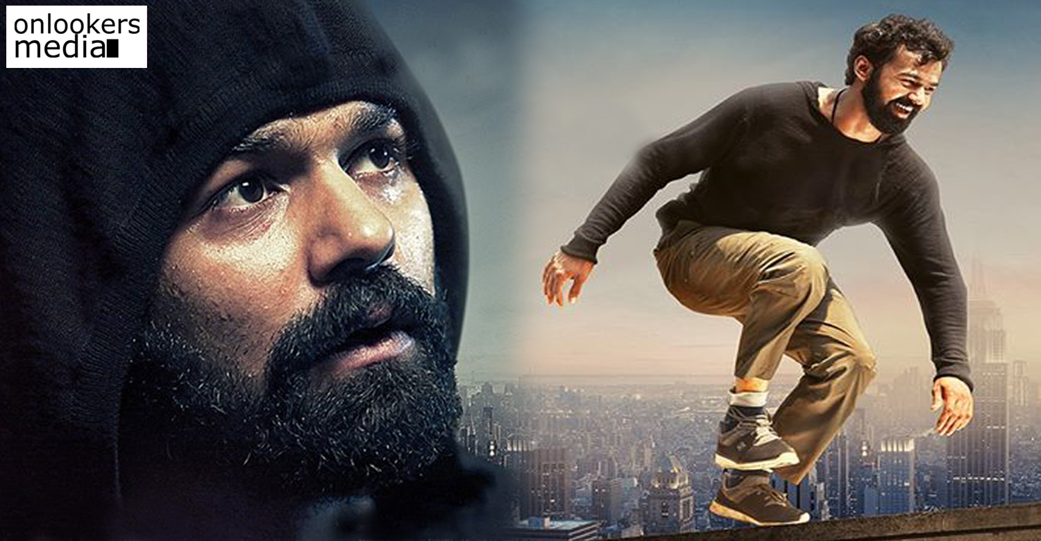 aadhi,aadhi movie,aadhi malayalam movie,aadhi movie latest news,aadhi movie latest report,aadhi pranav mohanlal movie,pranav mohanlal's upcoming movie,pranav mohanlal's latest news,pranav mohanlal jeethu joseph movie,jeethu joseph's latest news,jeethu joseph's upcoming movie,jeethu joseph's next movie,aadhi movie location details,aadhi movie music director