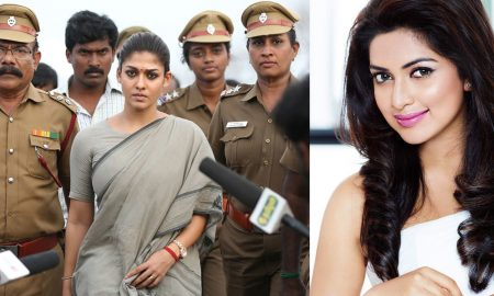 amala paul,anala paul's latest news,aramm movie,aramm movie's latest news,aramm tamil movie,aramm nayanthara movie,nayanthara,aramm movie posters,nayanthara's latest news,gopi nainar,gopi nainar's latest news
