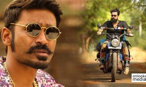 maari 2 movie,maari 2 movie latest news,tovino thomas movie maari 2,tovino thomas dhanush movie,dhanush movie maari 2,tovino thomas's latest news,tovino thomas's upcoming tamil movie,dhanush's next movie,dhanush's upcoming movie,
