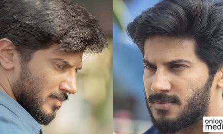 dulquer salmaan,dulquer salmaan movie stills,dulquer salmaan's latest news,dulquer salmaans next movie,dulquer salmaan's upcoming movie,dulquer salmaan vishnu unnikrishnan bibin george movie,vishnu unnikrishnan bibin george movie