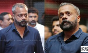 gautham vasudev menon,gautham vasudev menon stills,gautham vasudev menon's latest news,gautham vasudev menon's latest report,gautham vasudev menon's movie news,gautham vasudev menon's malayalam movie,gautham menon's upcoming movie,gautham menon's next movie gautham vasudev menon's images,gautham vasudev menon's photos,latest malayalam film news