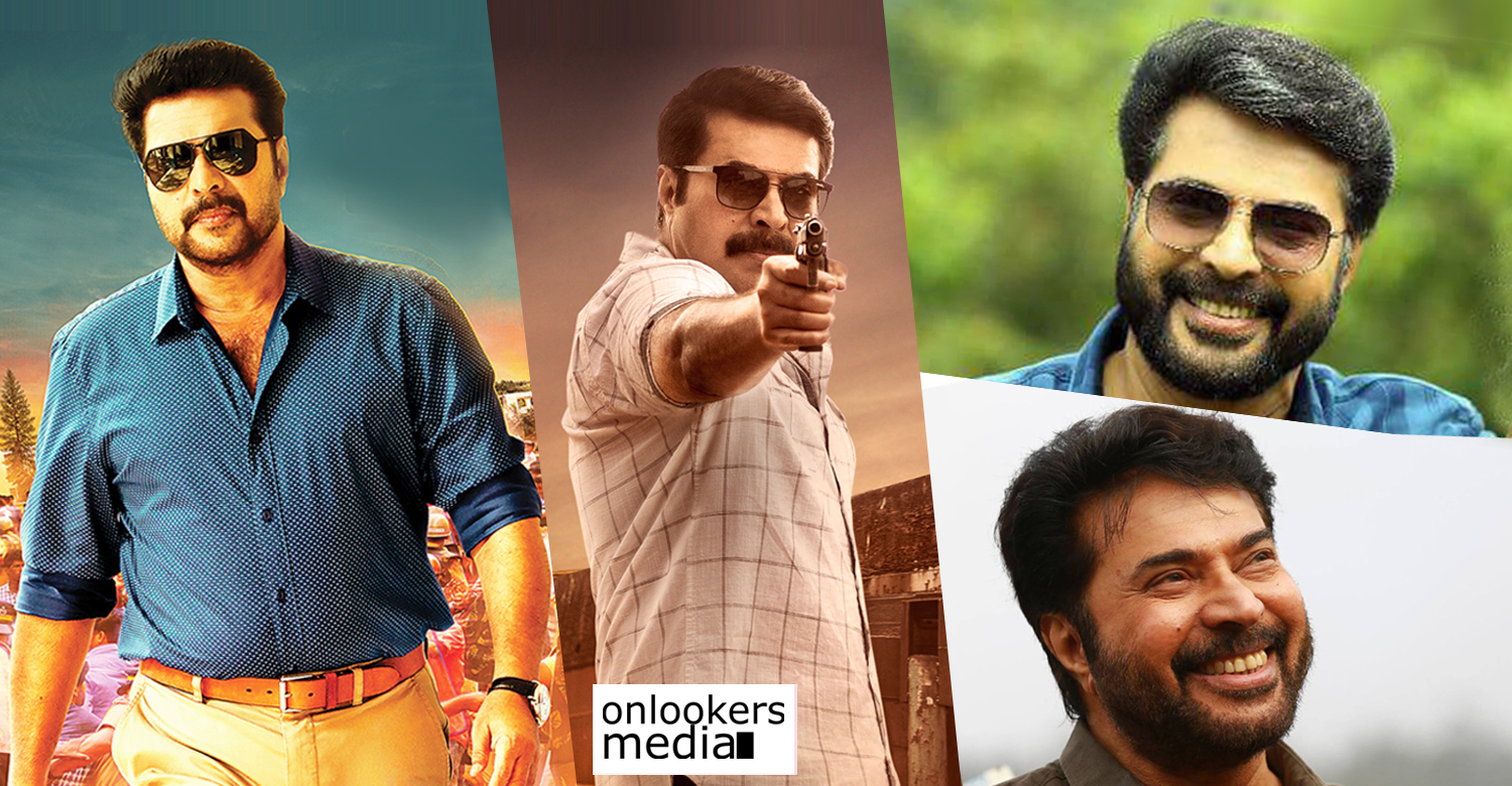 mammootty,megastar mammootty,mammootty's latest news,mammootty movie masterpiece,mammootty movie masterpiece releasing date,masterpiece movie latest news,mammootty ajai vasudev movie,mammootty movie streetlights,streetlights movie latest news,streetlights movie latest news,streetlights movie,uncle movie,mammootty movie uncle,uncle movie latest news,peranbu movie,mammootty movie peranbu,peranbu movie latest news,peranbu movie releasing date,parole movie,mammootty movie parole