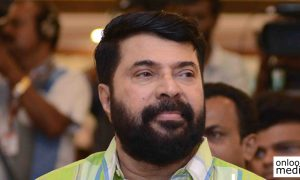 kozhi thankachan,kozhi thankachan movie latest news,mammootty,mammootty's latest news,oru kuttanadan blog,oru kuttanadan blog movie,oru kuttanadan blog malayalam movie,oru kuttanadan blog mammootty movie,sethu movie oru kuttanadan blog,mammootty sethu movie,oru kuttanadan blog movie latest news,