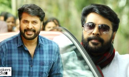 mammootty latest news, mammootty upcoming movies, mammootty latest movies, mammooty movie uncle, uncle malayalam movie, uncle movie latest news