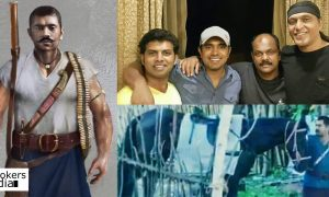 kayamkulam kochunni movie,kayamkulam kochunni,kayamkulam kochunni movie latest news,nivin pauly movie kayamkulam kochunni,nivin pauly's big budget movie,nivin pauly's latest news,nivin pauly's upcoming movie,nivin pauly roshan andrewss movie,roshan andrewss movie kayamkulam kochunni