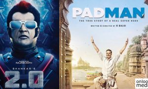 2.0,2.0 movie,2.0 tamil movie,2.0 rajinikanth movie,2.0 rajinikanth shankar movie,2.0 movie latest news,2.0 movie poster,2.0 movie releasing date,rajinikanth,akshay kumar,padman,padman movie poster,padman movie releasing date,padman movie release date,akshay kumar's latest news
