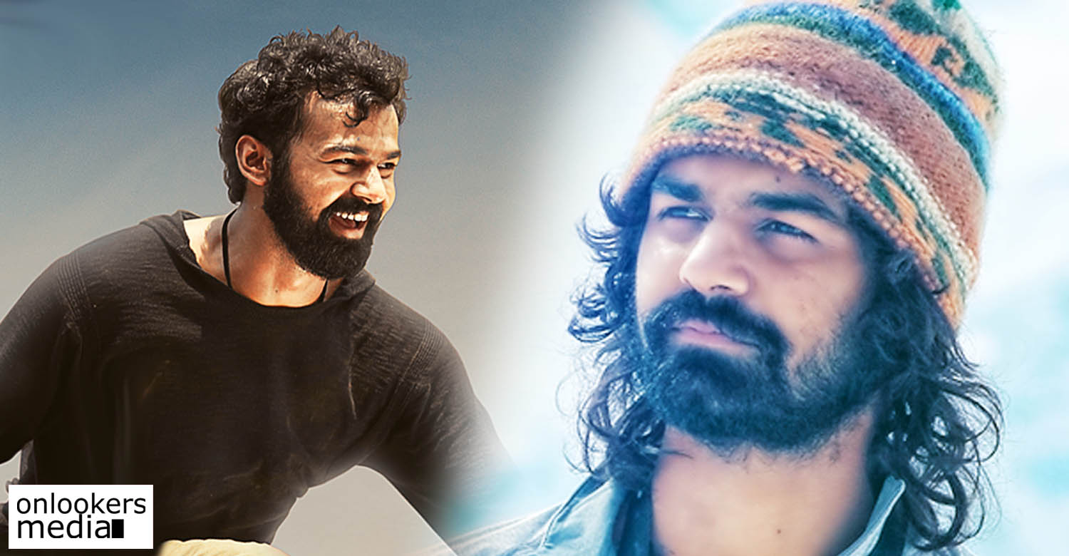 pranav mohanlal latest news, pranav mohanlal upcoming movie, pranav mohanlal new movie, aadhi malayalam movie, aadhi latest news, aadhi movie lyric writer, aadhi movie lyric by pranav mohanlal, jeethu joseph upcoming movie