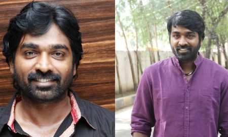 vijay sethupathi,vijay sethupathi's latest news,vijay sethupathi's recent news,latest tamil cinema news,latest film news