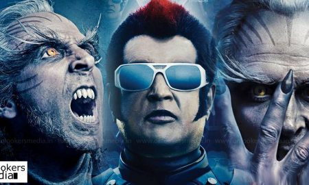 rajinikanth latest news, 2.0 latest news, 2.0 release date, rajinikanth upcoming movie, rajinikanth about 2.0, akshay kumar latest news, akshay kumar upcoming movie
