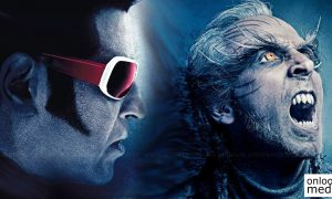 rajinikanth latest news, rajinikanth upcoming movie, 2.0 latest news, 2.0 release date, shankar new movie, shankar upcoming movie, akshay kumar latest news, akshay kumar upcoming movie