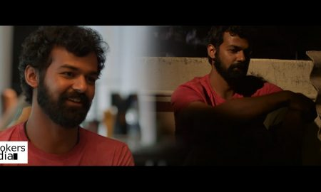 aadhi movie,aadhi official trailer,aadhi malayalam movie trailer,pranav mohanlal's aadhi movie trailer,jeethu joseph aadhi movie trailer,