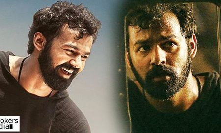 pranav mohanlal latest news, pranav mohanlal upcomiing movie, pranav mohanlal in aadhi, aadhi release date, adhi upcoming movie, aadhi latest news