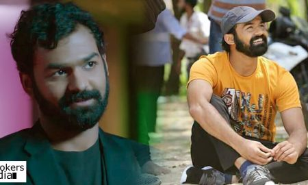 pranav mohanlal latest news, pranav mohanlal upcoming movie, aadhi trailer latest news, aadhi trailer trending on youtube, aadhi upcoming movie, aadhi movie latest news, jeethu joseph latest news, jeethu joseph upcoming movie