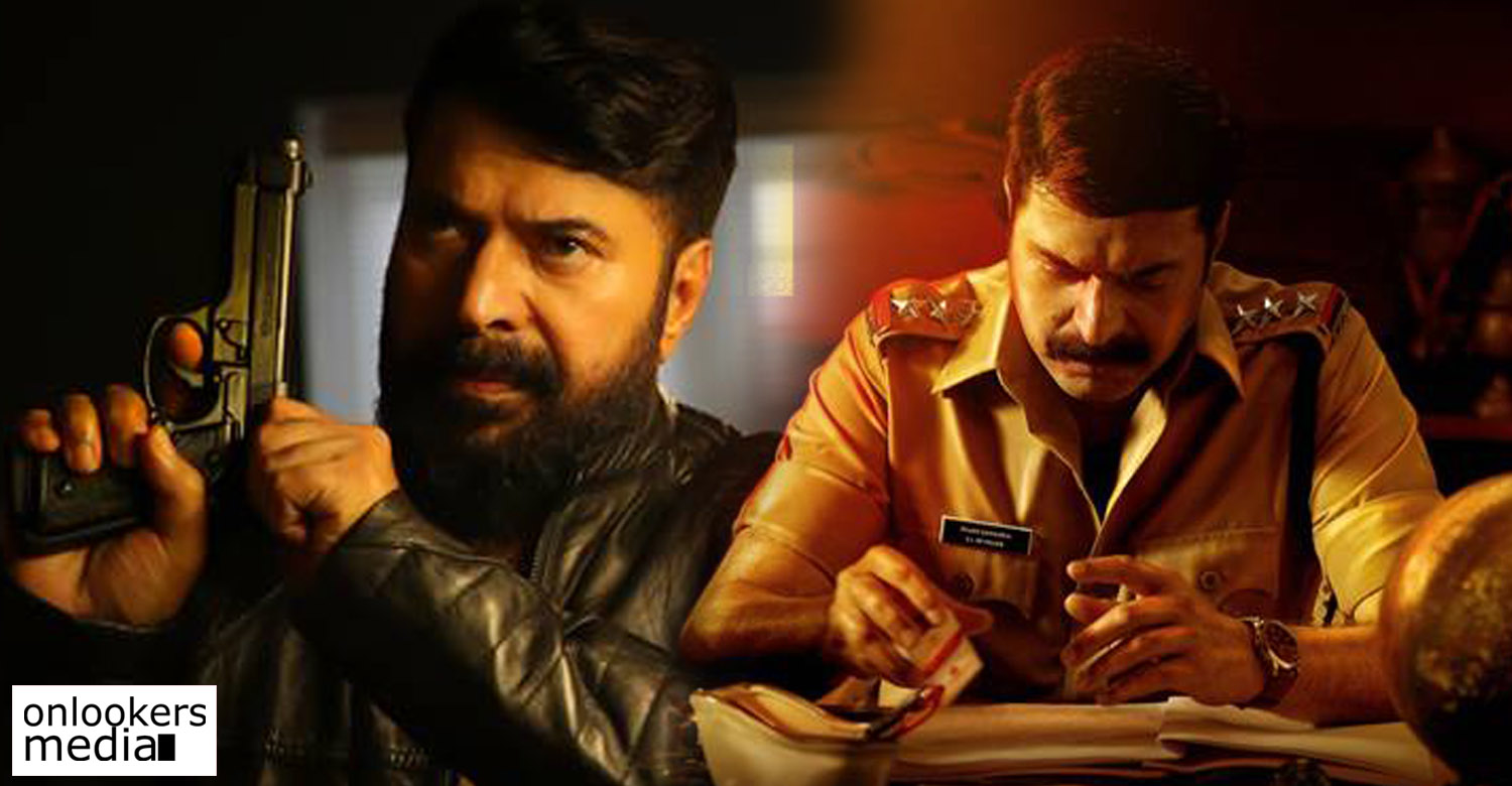 mammootty latest news, mammootty upcoming movie, Abrahaminte Santhathikal movie, mammooty in Abrahaminte Santhathikal, haneef adeni upcoming movie, latest malayalam news, mammootty haneef adeni movie, Abrahaminte Santhathikal latest news