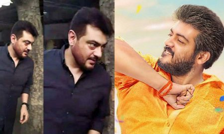 viswasam latest news, ajith viswasam new look, viswasam new movie, viswasam ajith latest news, ajith upcoming movie, ajith look in viswasam, ajith viswasam look