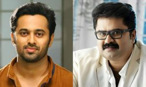 anoop menon latest news, unni mukundan latest news, unni mukundan upcoming movie, anoop menon upcoming movie, chanakya thanthram laest news, chanakya thanthram upcoming movie, unni mukundan donated eyes, anoop menon donated eyes