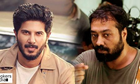 Manmarziyan latest news, Manmarziyan movie, dulquer salmaan in Manmarziyan, dulquer salmaan hindi movie, dulquer salmaan anurag kashyap movie, dulquer salmaan with anurag kashyap, anurag kashyap upcoming movie, anurag kashyap latest news, dulquer salmaan latest news, dulquer salmaan upcoming movie list, latest malayalam news, latest bollywood news, dulquer salmaan in bollywood