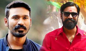 dhanush latest news, dhanush upcoming movie, dhanush to direct movies, dhanush as director, dhanush period movie, dhanush big budget movie