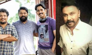dileep latest news, dileep upcoming movie, dileep big budget movie, kammara sambhavam latest news, kammara sambhavam movie, kammara sambhavam big budget movie, dileep in kammara sambhavam