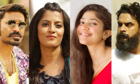 maari 2 latest news, maari 2 cast, sai pallavi in maari 2, varalakshmi sharathkumar in maari 2, tovino thomas in maari 2, dhanush in maari 2, latest tamil news