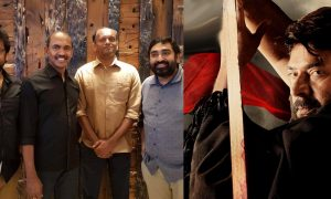 mamankam latest news, mamankam big budget movie, mammootty in mamankam, mammootty upcoming movie, m jayachandhran in mamankam, m jayachandran music director, latest malayalam news