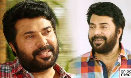 mammootty latest news, mammootty upcoming movie, mammootty bobby sanjay movie, bobby sanjay upcoming movie, mammootty upcoming movie list 2018, mammootty new movie
