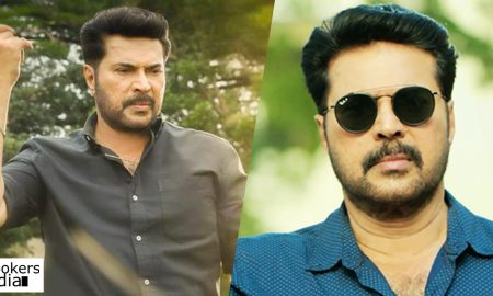 mammootty latest news, masterpiece latest news, masterpiece upcoming movie, masterpiece release date, mammootty upcoming movie, mammootty new look in masterpiece