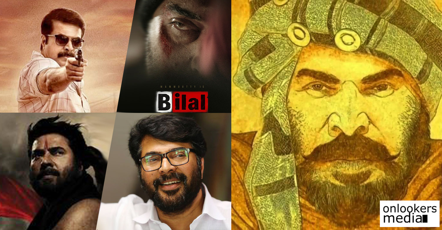 mammootty latest news, mammootty upcoming movies 2018, mammootty upcoming movie list, latest malayalam news, kunjali marakkar latest news, streetlights mammootty movie, mamankam malayalam movie, mammootty movies