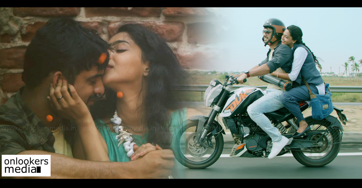 mayaanadhi latest news, mayaanadhi song, uyirin nadhiye song from mayaanadhi, tovino thomas latest news, tovino thomas new movie, aiswarya lekshmi new movie, aashiq abu new movie, aashiq abu upcoming movie