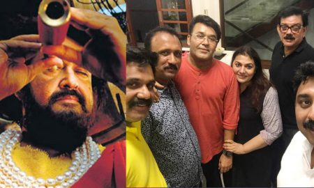mohanlal latest news, mohanlal upcoming movie, priyadarshan latest news, priyadarshan upcoming movie, mohanlals kunjali marakkar, kunjali marakkar latest news, santhosh t kuruvilla latest news, mohanlal big budget movie