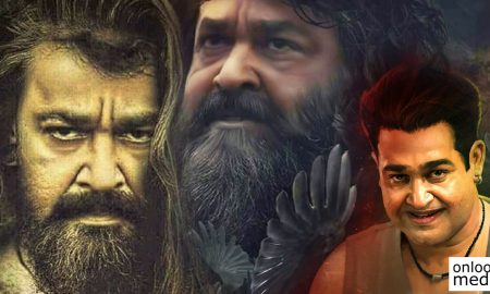 odiyan latest news, odiyan big budget movie, odiyan release, mohanlal upcoming movie, mohanlal in odiyan, mohanlal big budget movies, latest malayalam news