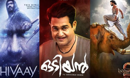odiyan latest news, shivaay latest news, baahubali 2 latest news, odiyan vfx team, mohanlal latest news, mohanlal upcoming movie, odiyan big budget movie