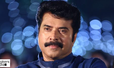 mammootty latest news, mammootty upcoming movie, mammotty in parole, parole malayalam movie, parole mammootty movie, parole mammootty release date