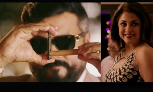 party tamil movie, part teaser, jayaram latest news, jayaram tamil movie, jayaram in party, jayaram upcoming movie