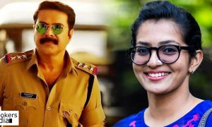 parvathy latest news, parvathy about kasaba, parvathy about mammootty, mammootty latest news, kasaba latest news