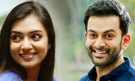 prithviraj latest news, prithviraj upcoming movie, prithviraj anjali menon movie, prithviraj nazriya movie, nazriya latest news, nazriya anjali menon movie, nazriya upcoming movie, prithviraj about nazriya
