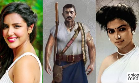 kayamkulam kochunni latest news, kayamkulam kochunni movie, nivin pauly latest news, nivin pauly upcoming movie, nivin pauly in kayamkulam kochunni, kayamkulam kochunni cast, kayamkulam kochunni heroine, priya anand latest news, priya anand movies, priya anand in kayamkulam kochunni, priya anand upcoming movies